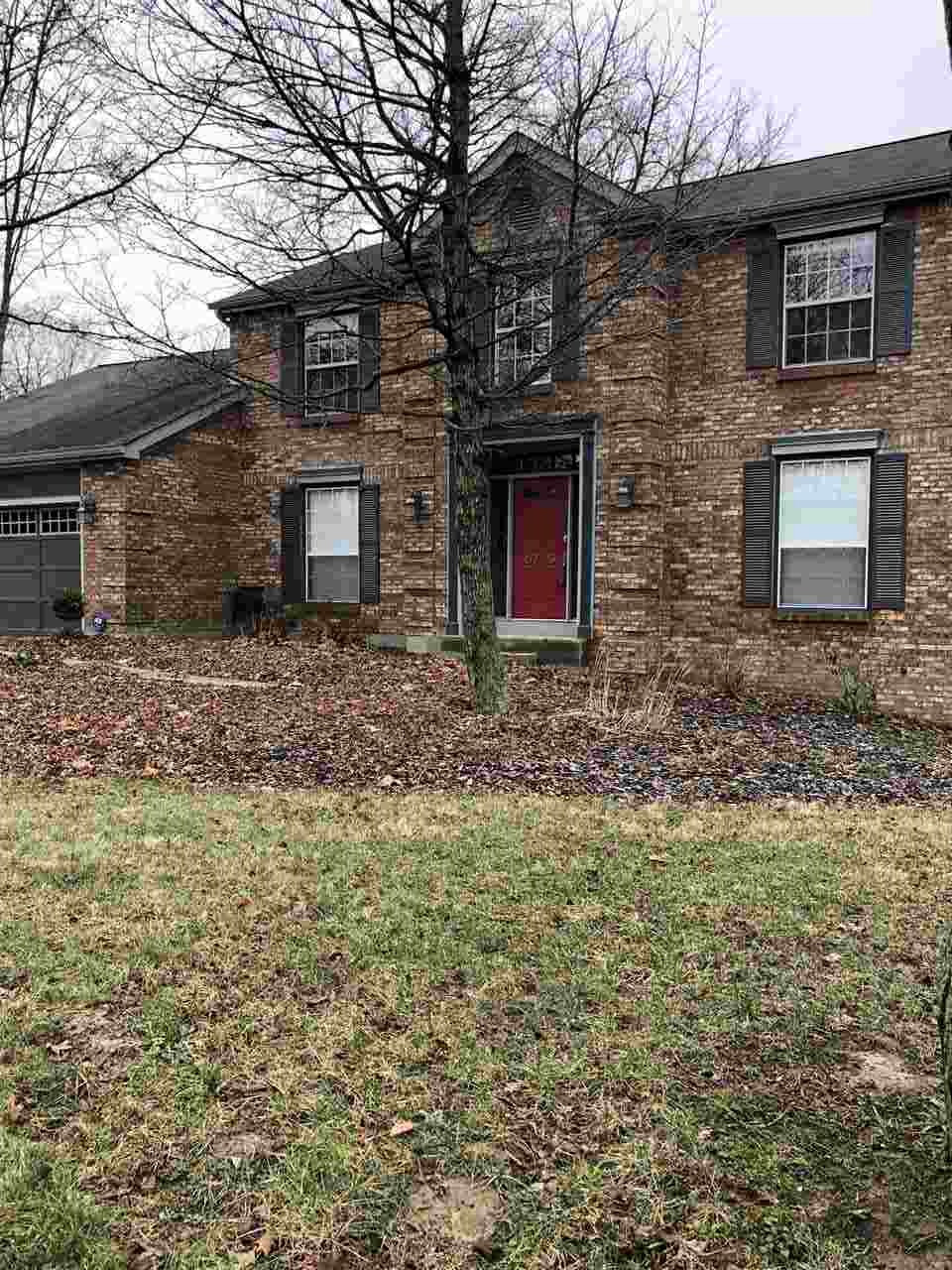 Photo 2 for 6789 Thicket Hill Ct Florence, KY 41042