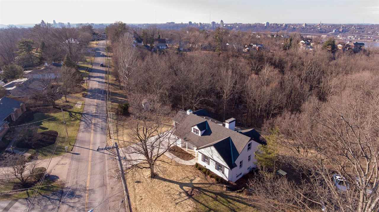 Photo 1 for 5 Walker Rd Fort Thomas, KY 41075