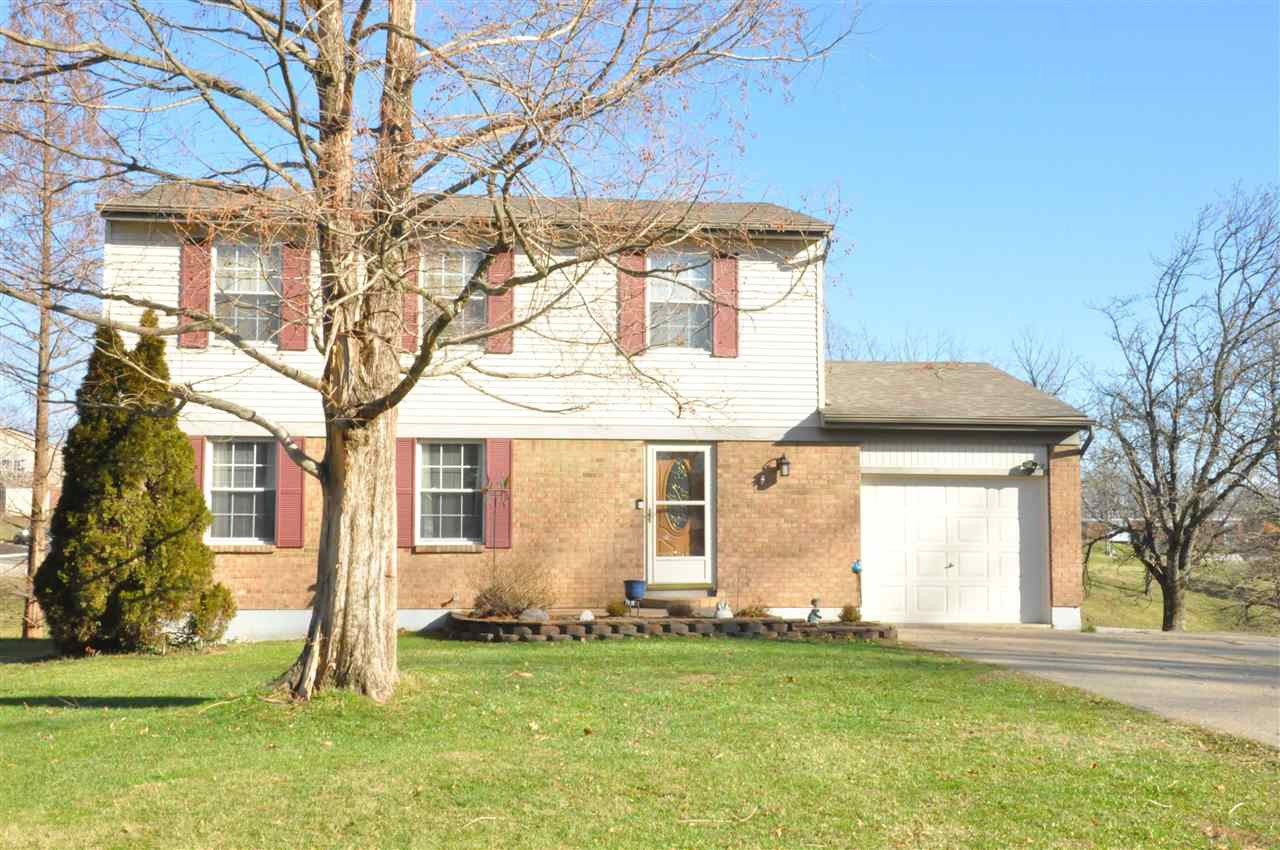Photo 1 for 4210 Arbor Independence, KY 41051