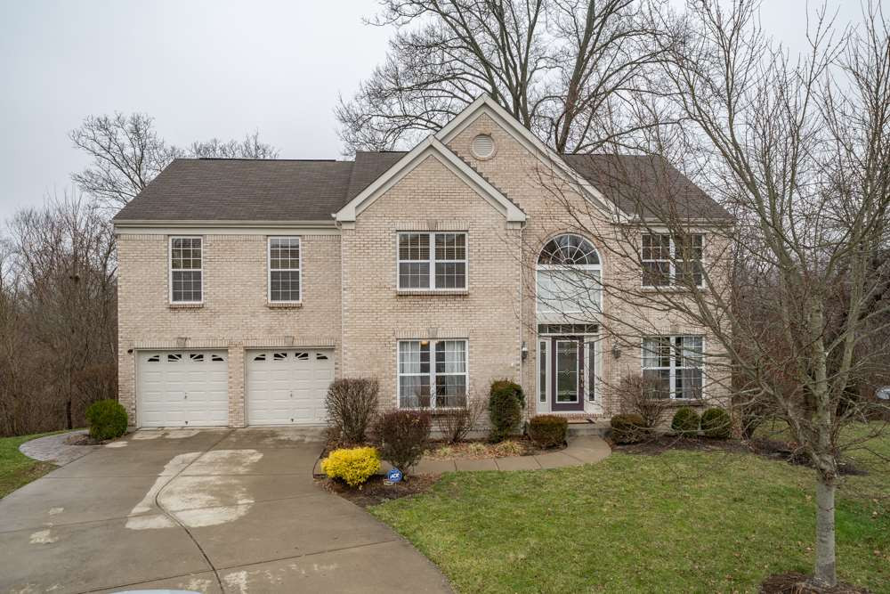 Photo 1 for 605 Signalpointe Ct Cold Spring, KY 41076