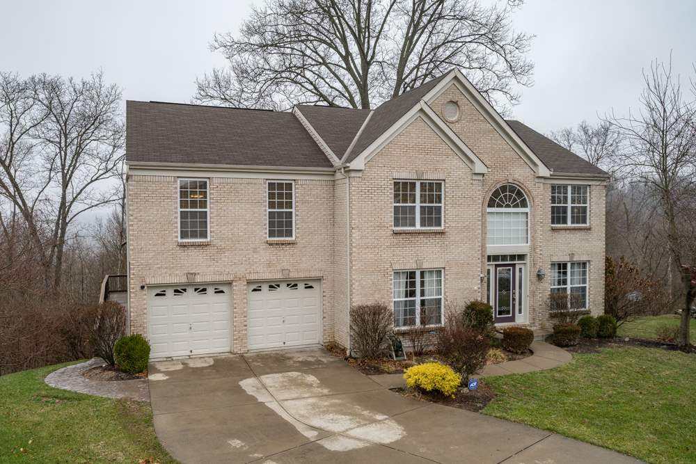 Photo 2 for 605 Signalpointe Ct Cold Spring, KY 41076