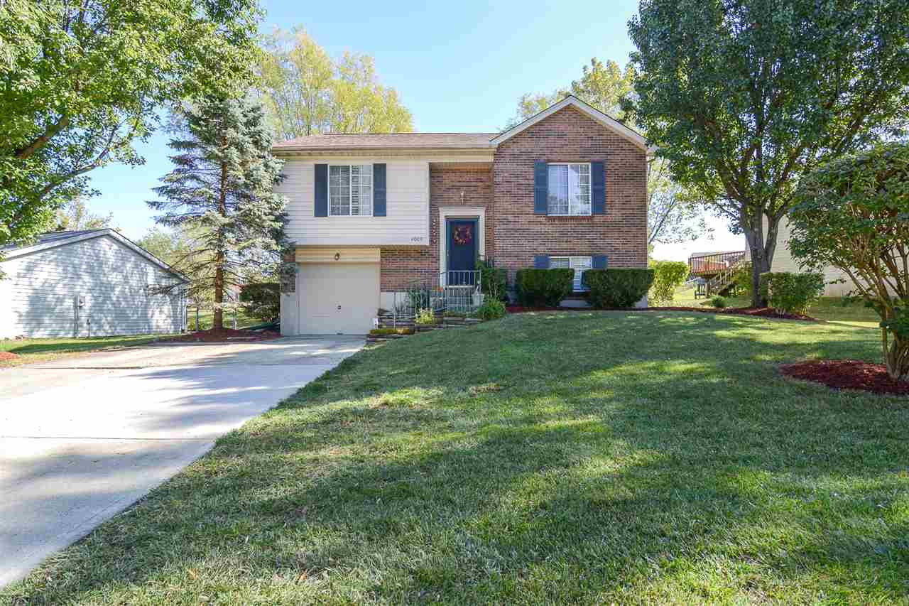 Photo 1 for 4009 Flintlock Ct Independence, KY 41051