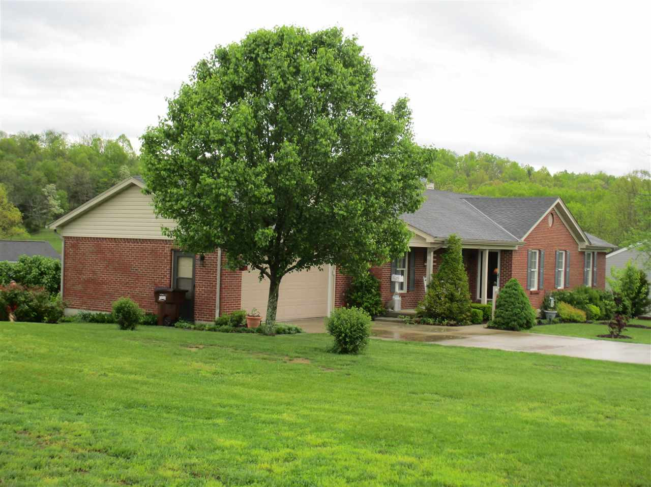 Photo 1 for 401 Cory Ln Butler, KY 41006