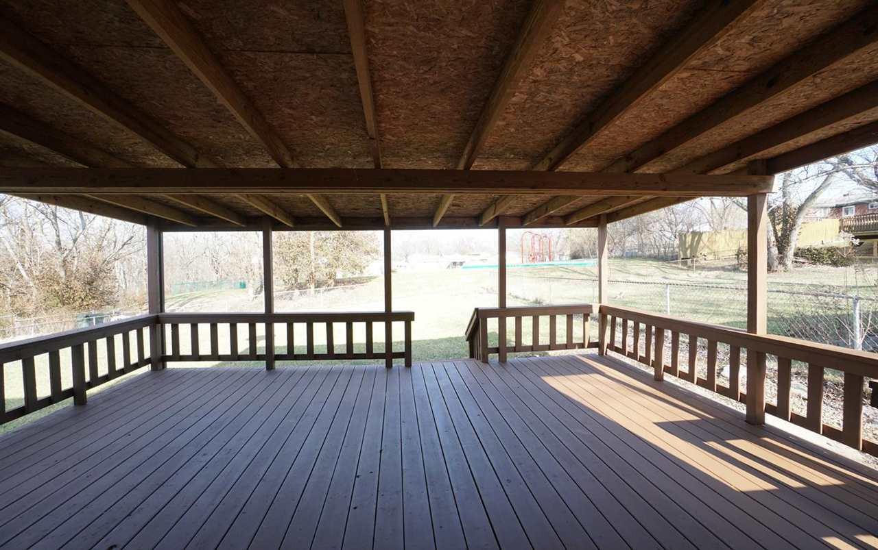 Photo 2 for 3479 Blue Creek Dr Erlanger, KY 41018