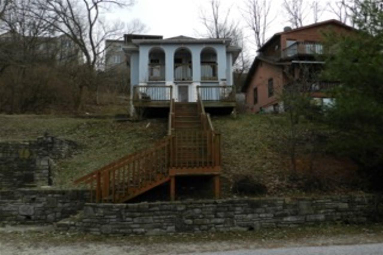 Photo 1 for 68 Grandview Ave Newport, KY 41071