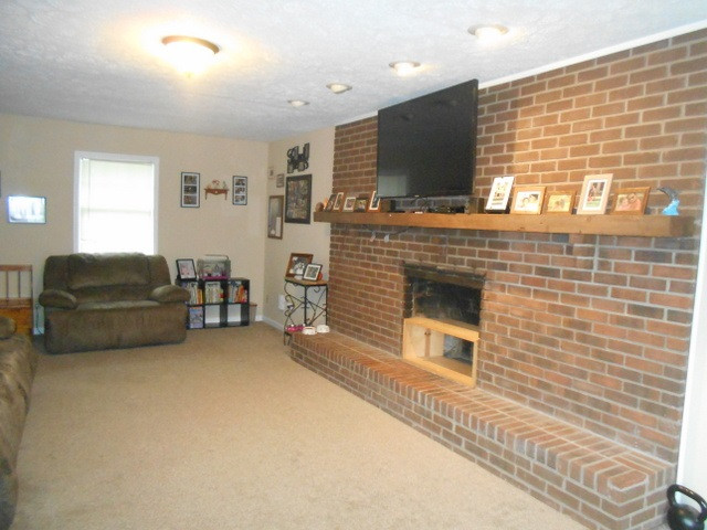 Photo 2 for 16031 HWY 10 N Butler, KY 41006