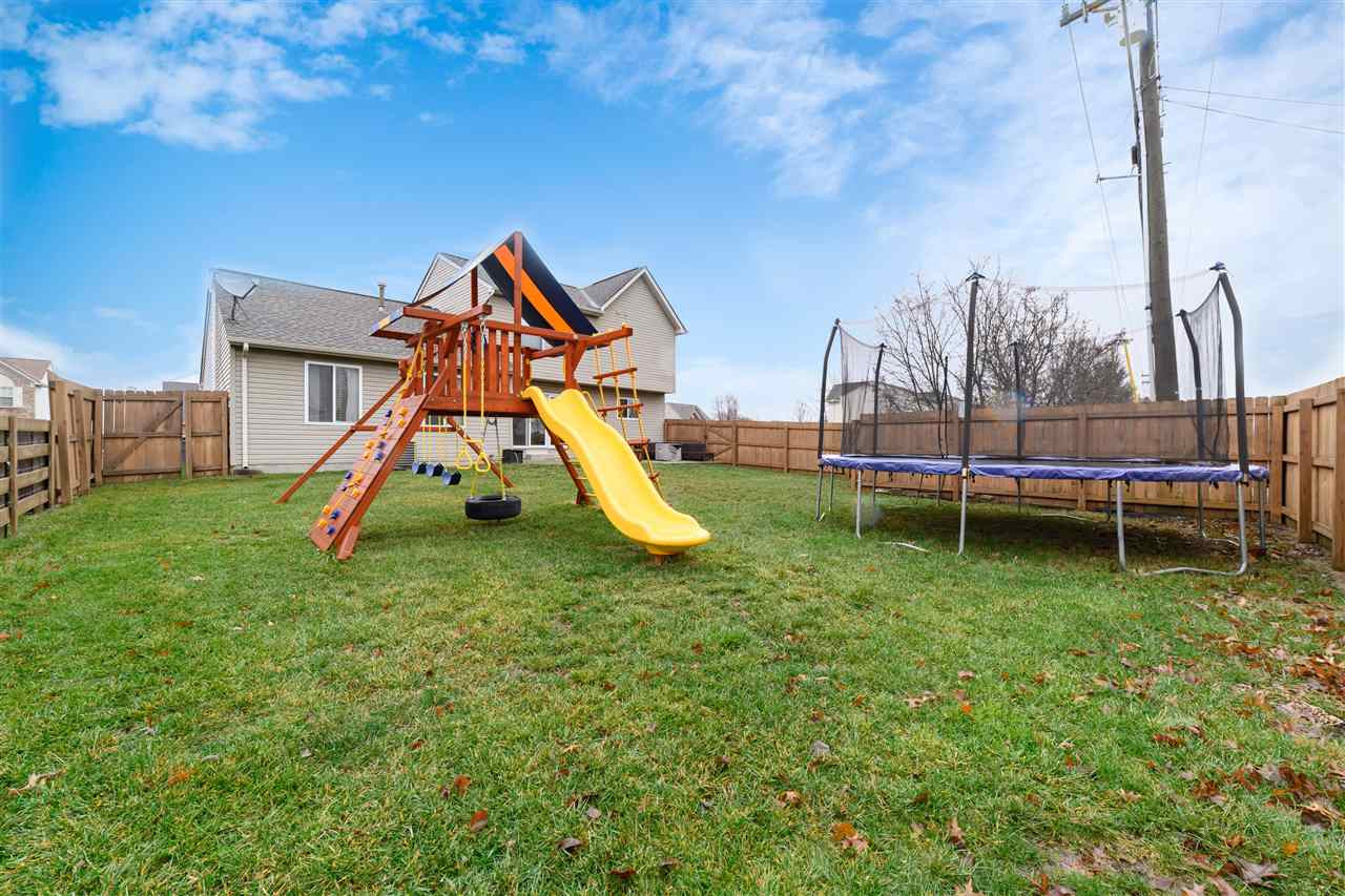 Photo 2 for 1033 Bloomfield Ct Hebron, KY 41048