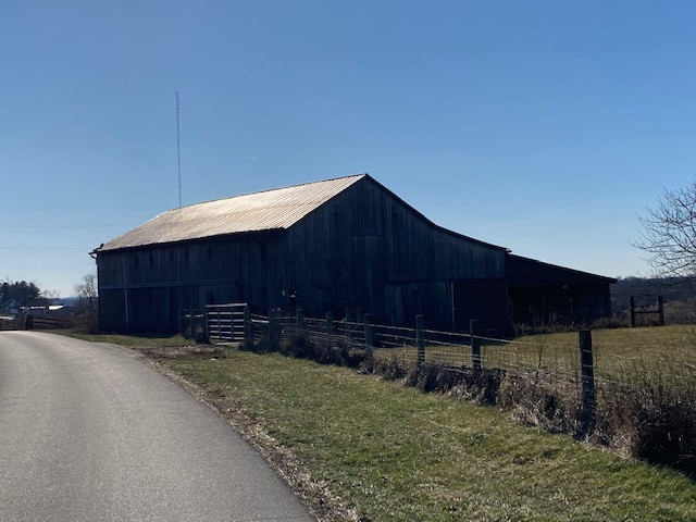 Photo 1 for Vermillion Rd. Brooksville, KY 41004