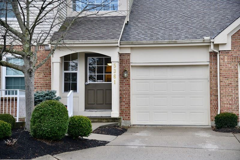 Photo 1 for 5361 Stoneledge Ct #1G Taylor Mill, KY 41015