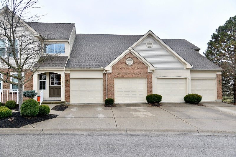 Photo 2 for 5361 Stoneledge Ct #1G Taylor Mill, KY 41015