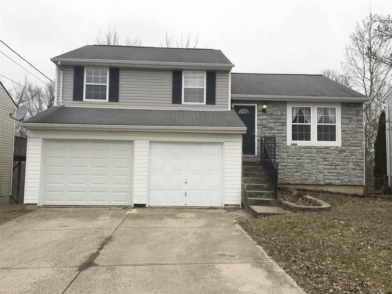 Photo 1 for 2486 Landview Covington, KY 41017