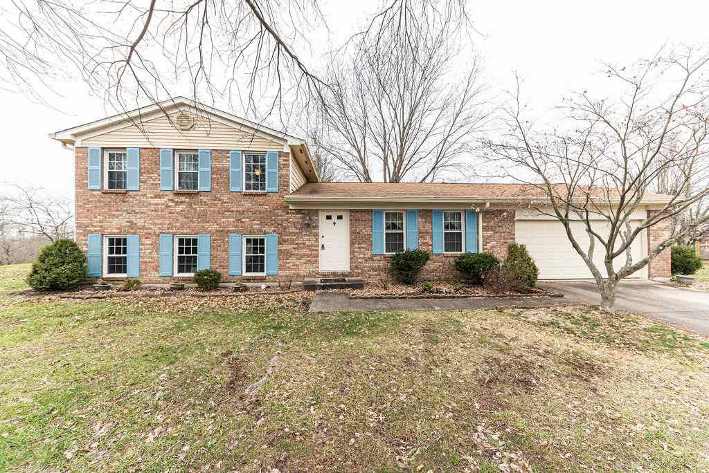 Photo 1 for 1613 Birch Hill Ct Florence, KY 41042