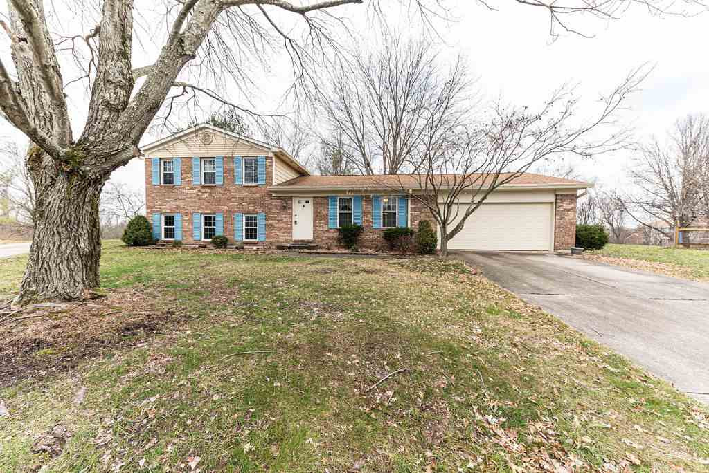 Photo 2 for 1613 Birch Hill Ct Florence, KY 41042