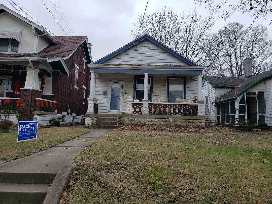 Photo 2 for 214 6th Ave Dayton, KY 41074