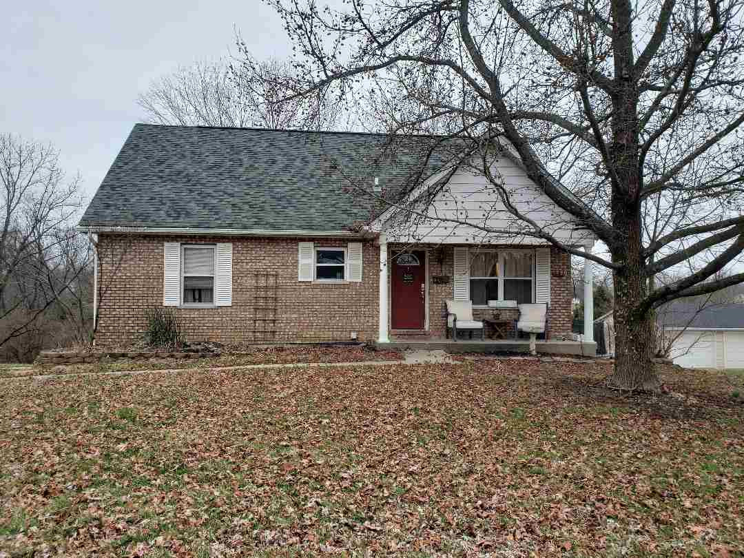 Photo 1 for 25 Thatcher Ave Alexandria, KY 41074