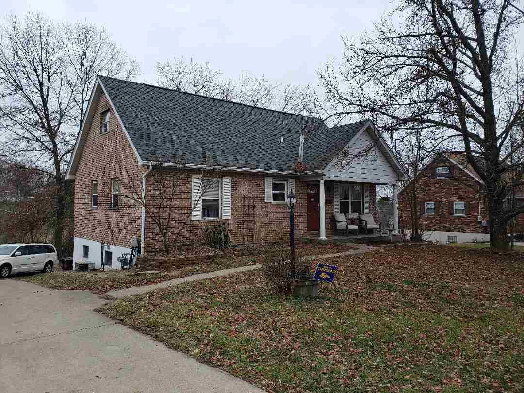 Photo 2 for 25 Thatcher Ave Alexandria, KY 41074