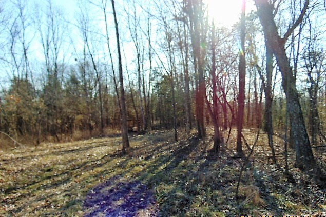 Photo 1 for 15 acres Pleasant Grove Corinth, KY 41010
