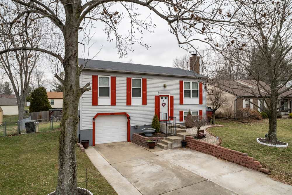 Photo 1 for 1570 Hickory Hill Ct Florence, KY 41042