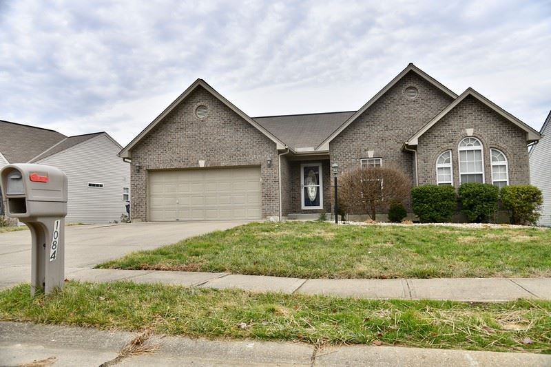 Photo 1 for 1084 Riverwalk Ct Hebron, KY 41048