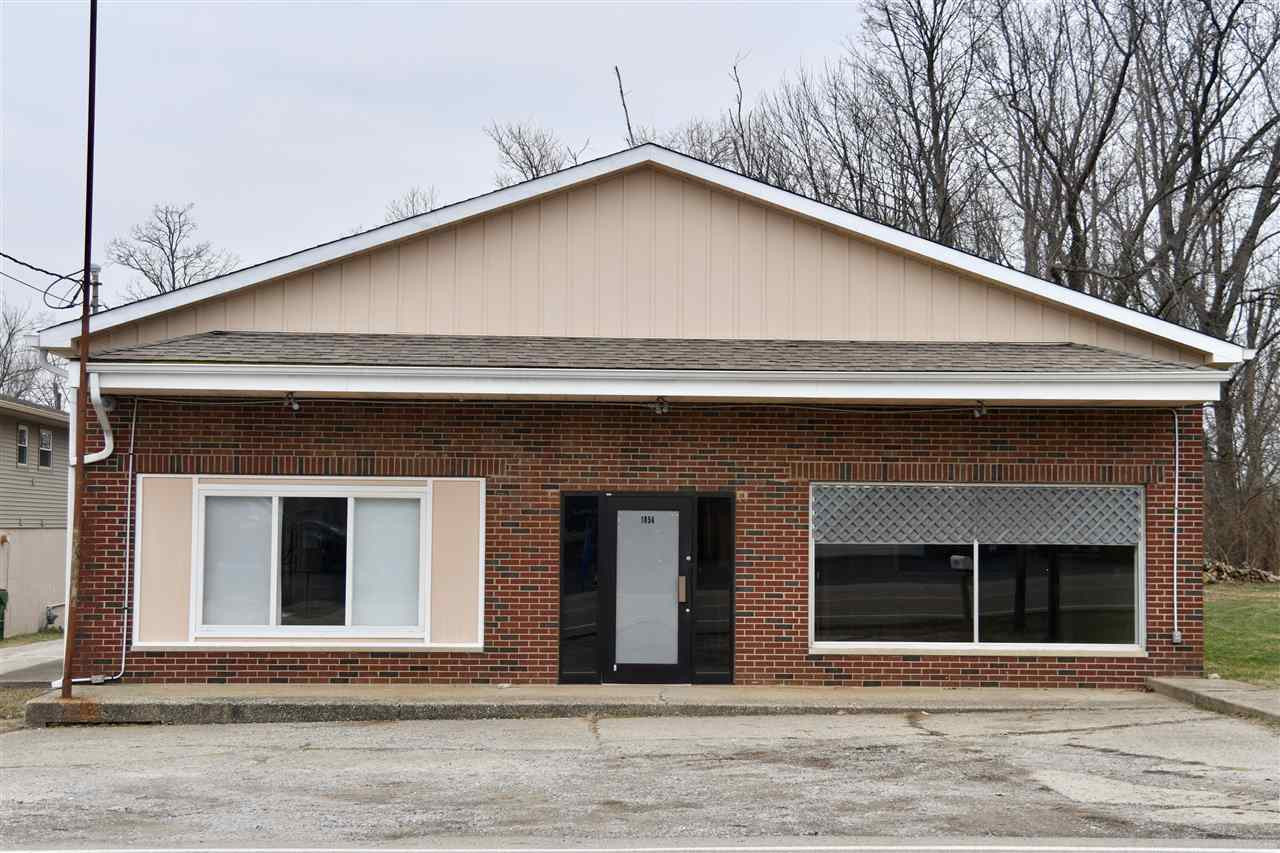 Photo 1 for 1854 Petersburg Rd Hebron, KY 41048