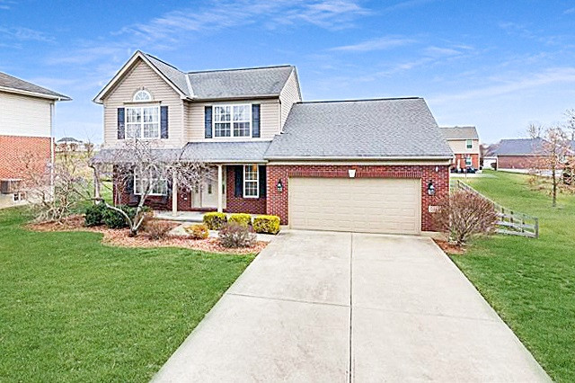 Photo 1 for 10217 Waterford Ct Independence, KY 41051