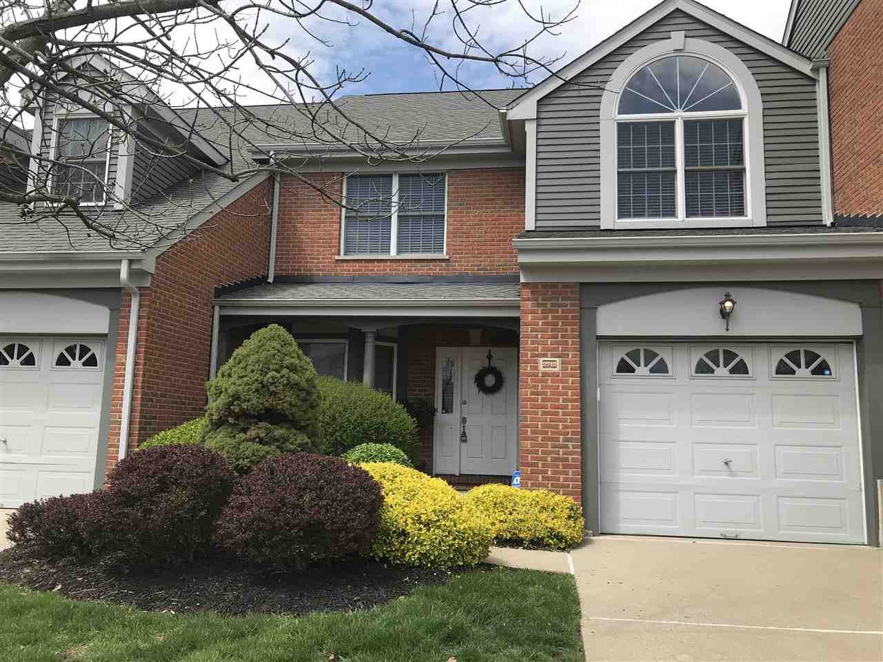 Photo 1 for 2742 Mansion Place Crestview Hills, KY 41017