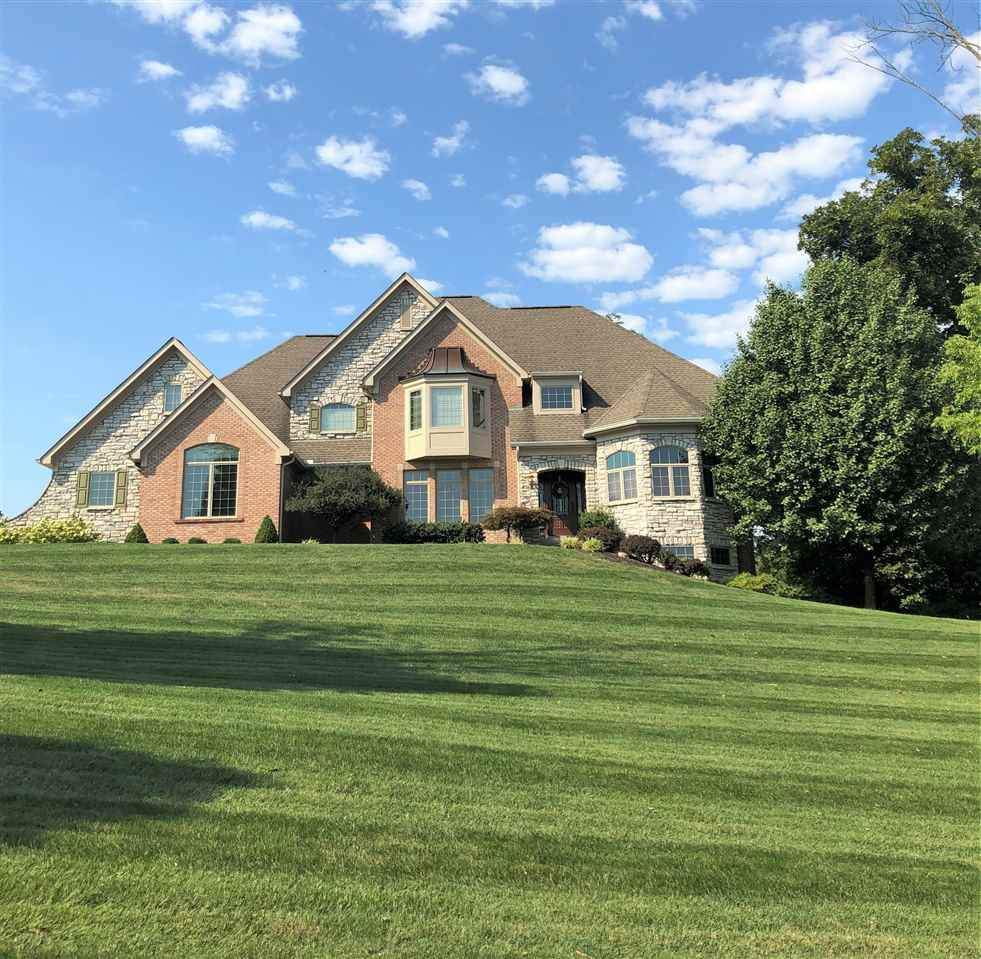 Photo 1 for 627 Rivershore Dr Hebron, KY 41048