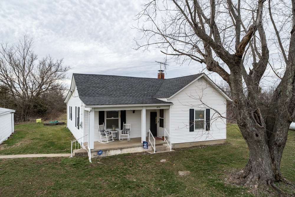 Photo 1 for 2775 Falmouth Rd Williamstown, KY 41097