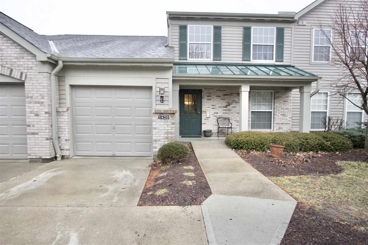 Photo 1 for 1620 Ashley Ct, 302 Florence, KY 41042