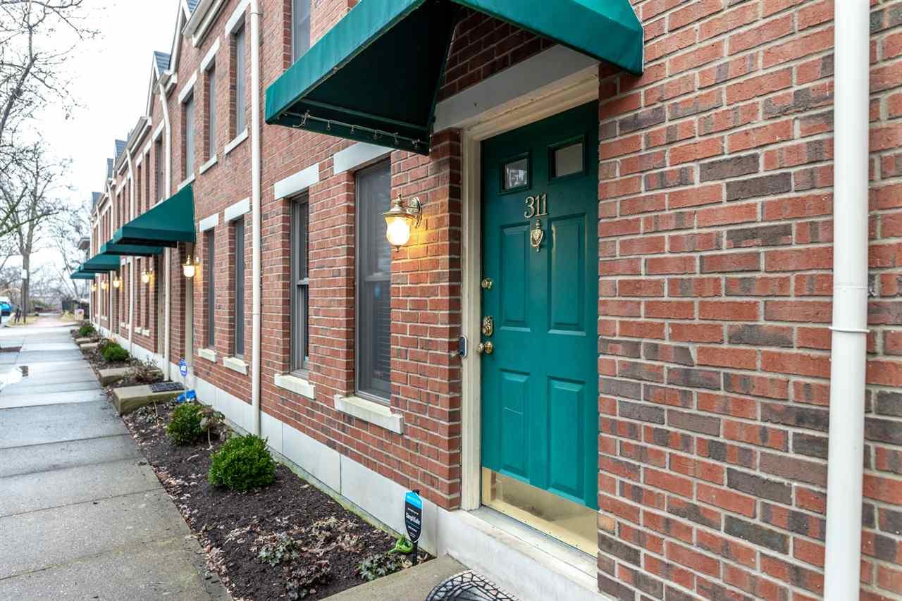 Photo 2 for 311 E 3rd Covington, KY 41011