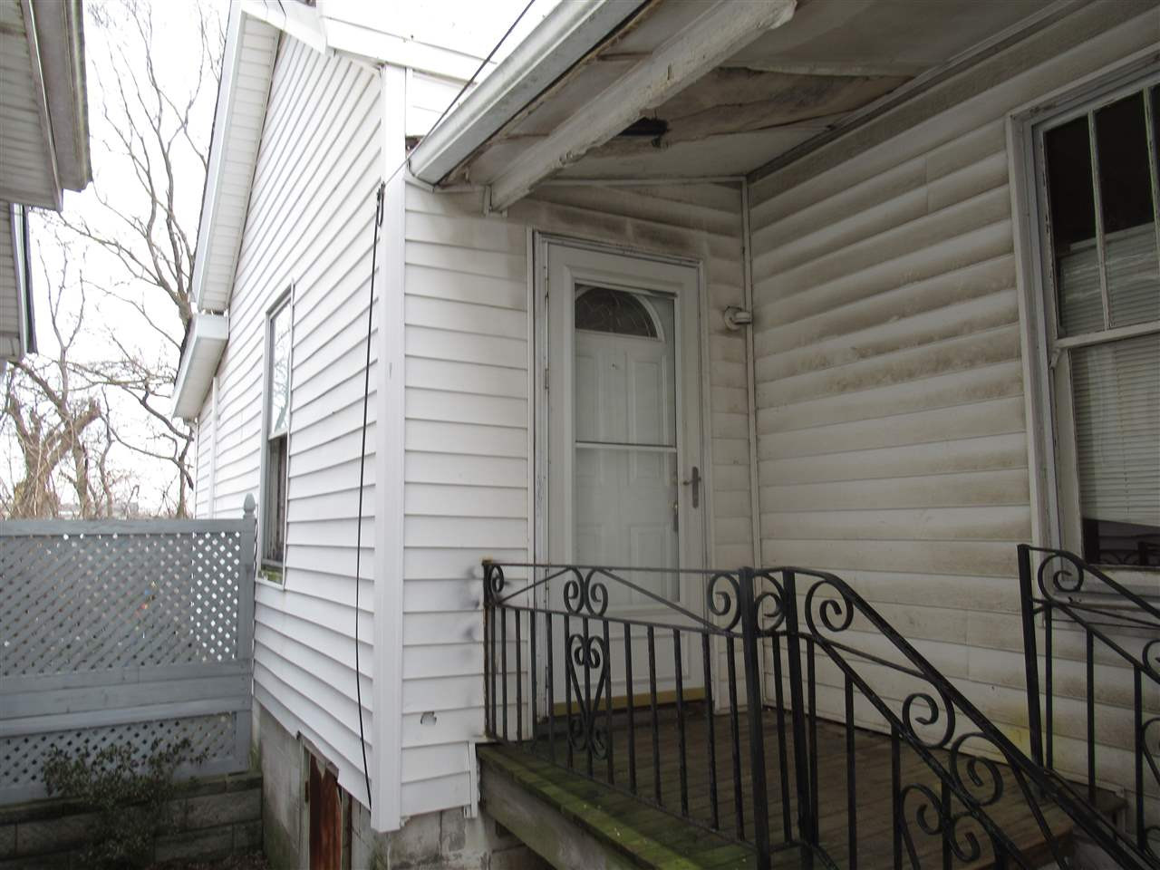 Photo 2 for 23 May St Elsmere, KY 41018