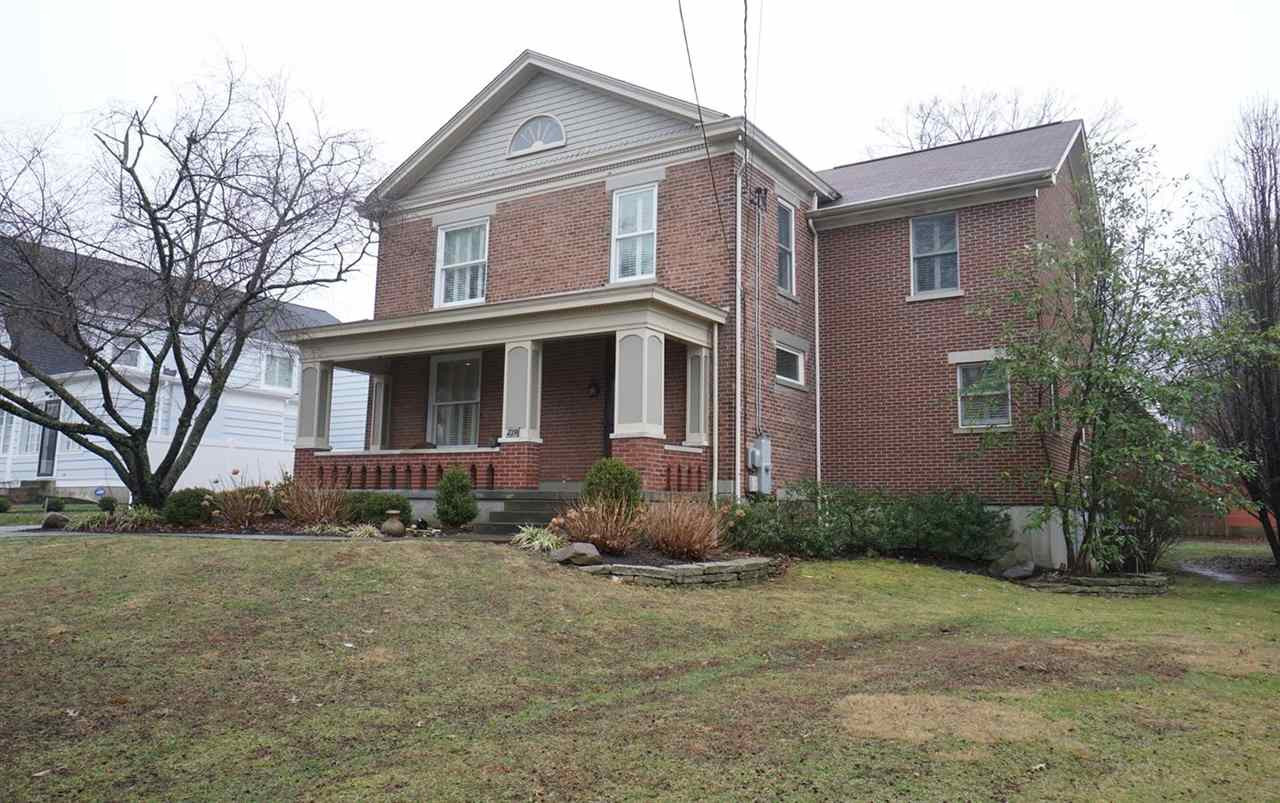 Photo 2 for 219 W Orchard Rd Fort Mitchell, KY 41017