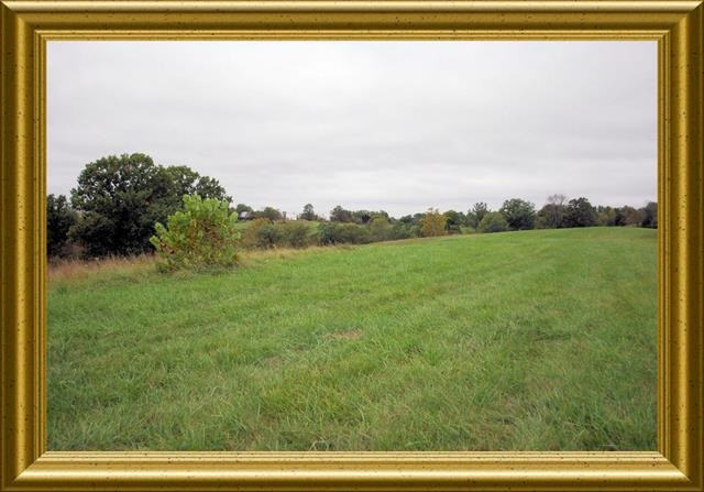 Photo 1 for 96 Old Cynthiana Rd Williamstown, KY 41097