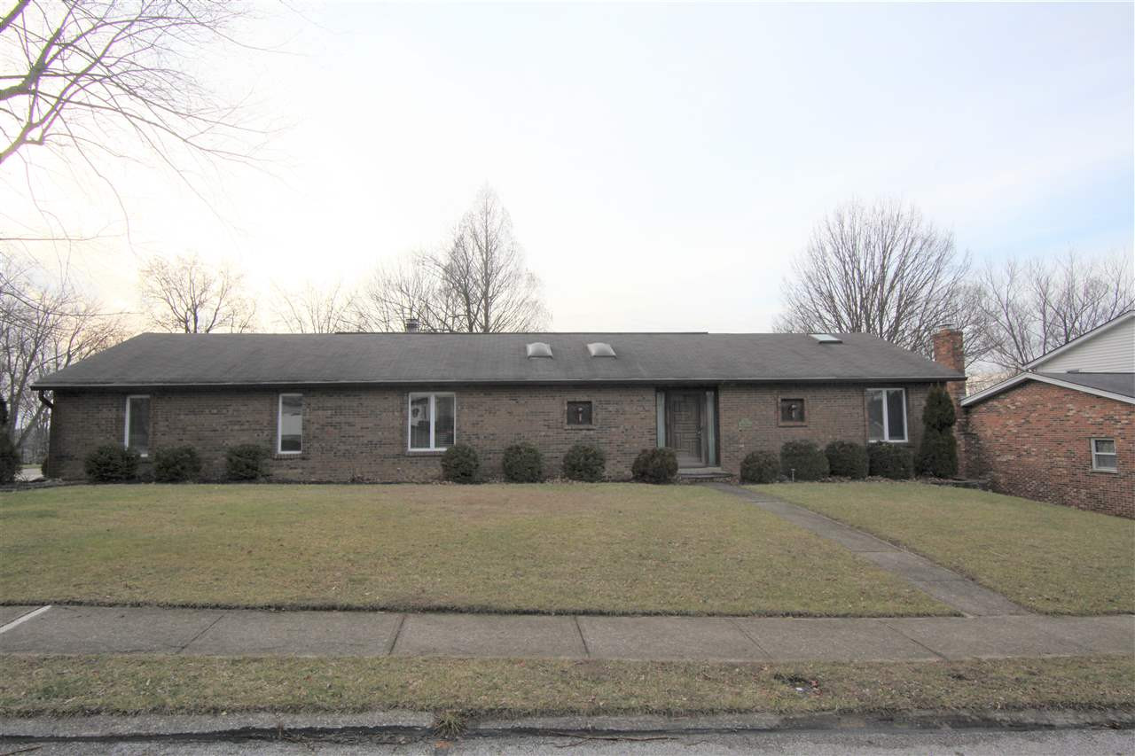 Photo 1 for 1927 Mount Vernon Dr Fort Wright, KY 41011