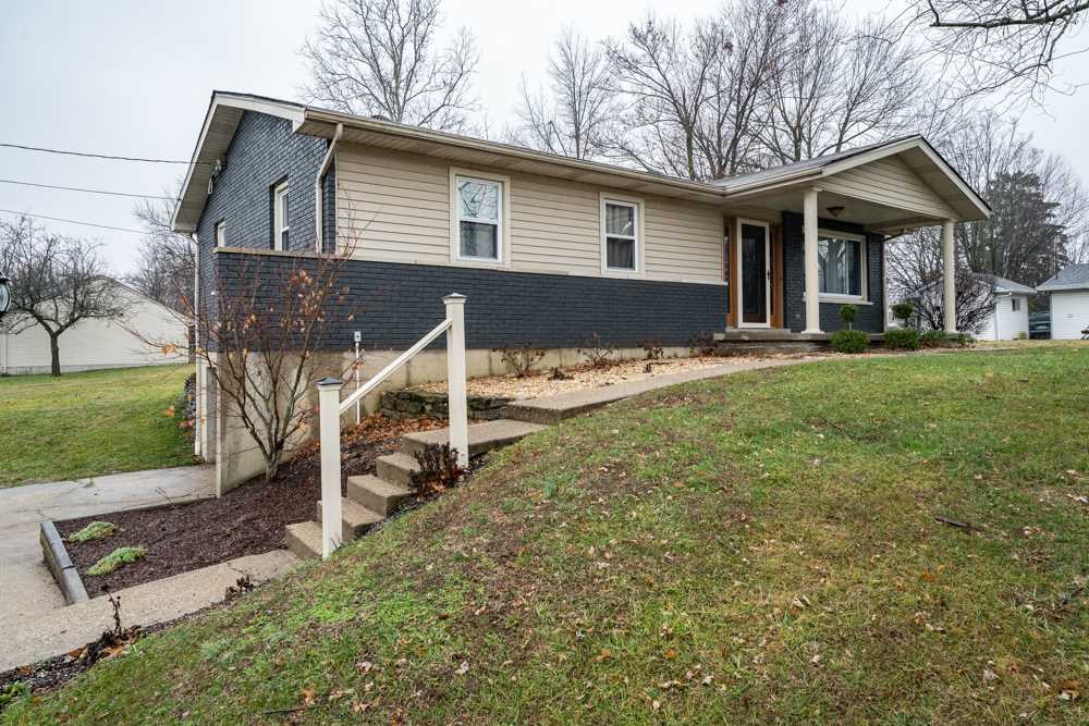 Photo 1 for 10227 Knob Hill Florence, KY 41042