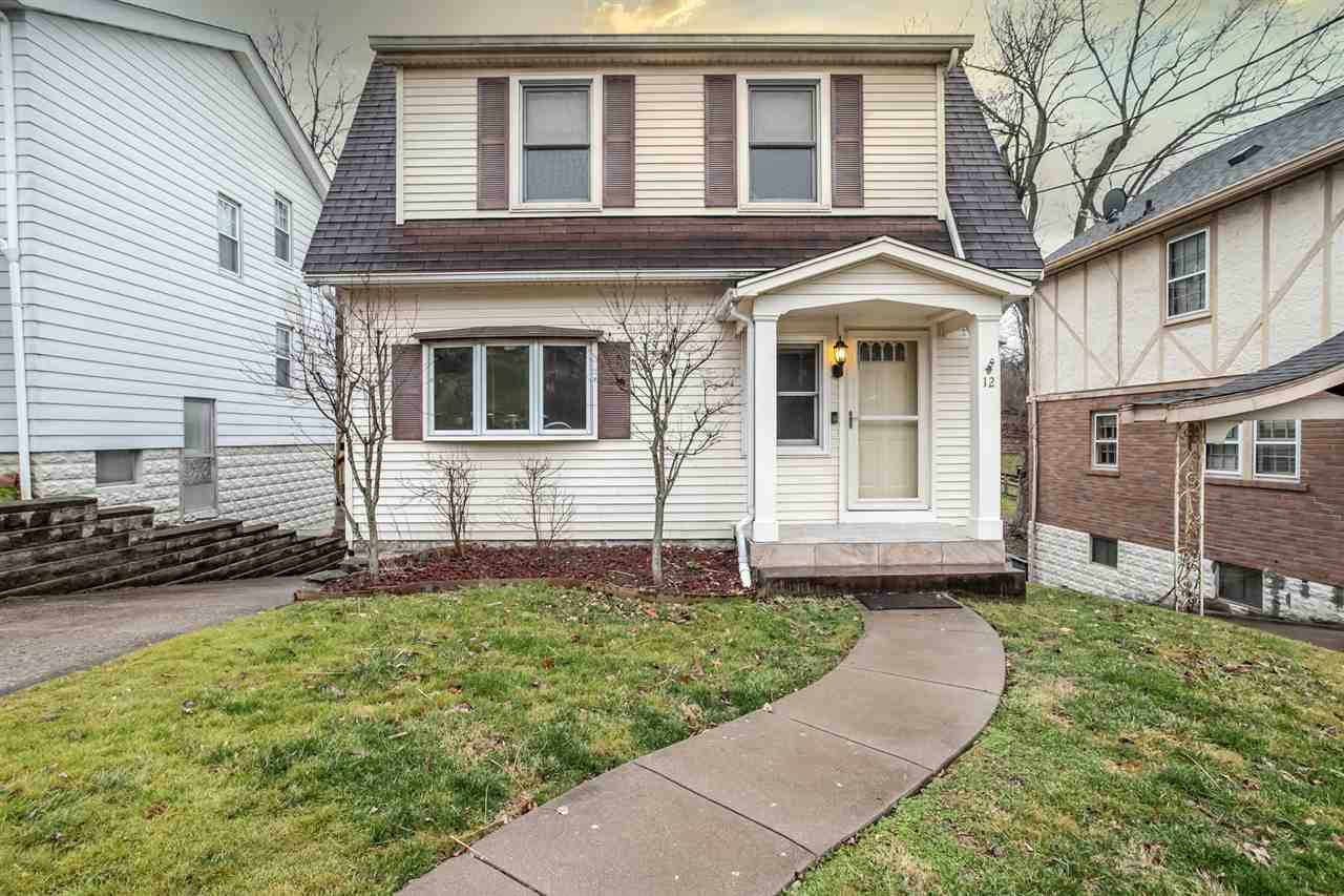 Photo 1 for 12 W Crescent Ave Woodlawn, KY 41071