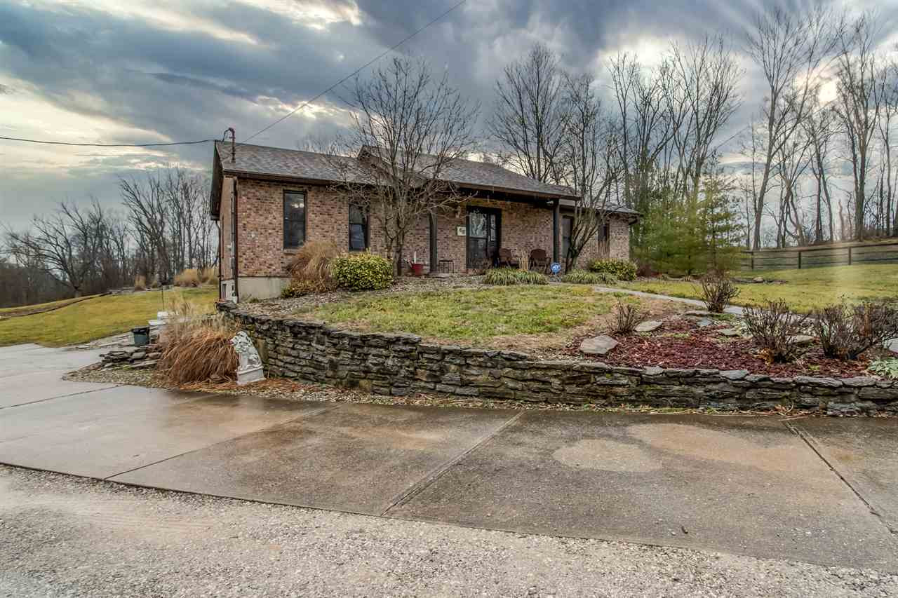 Photo 1 for 68 Oby Dr Independence, KY 41051