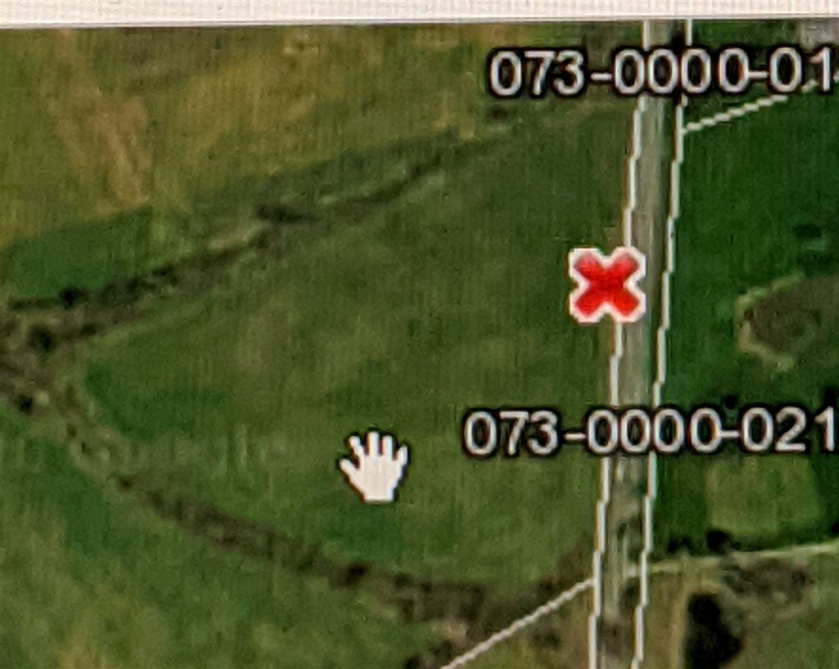 433 Ky Highway 1054 S Cynthiana, KY