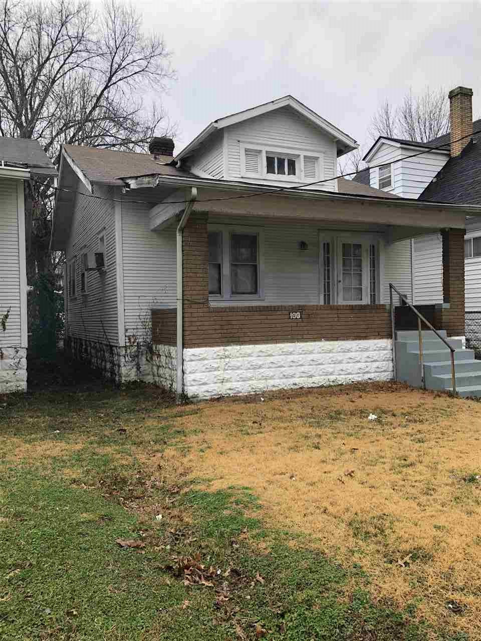 Photo 1 for 100 S 46th St Louisville, KY 40212