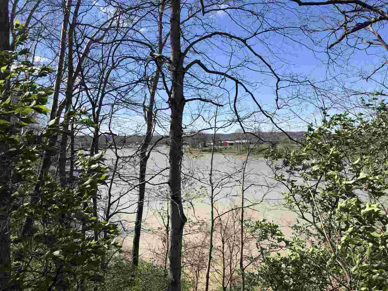 Photo 1 for 17-18-19 Meadow Lark Lane Sparta, KY 41095