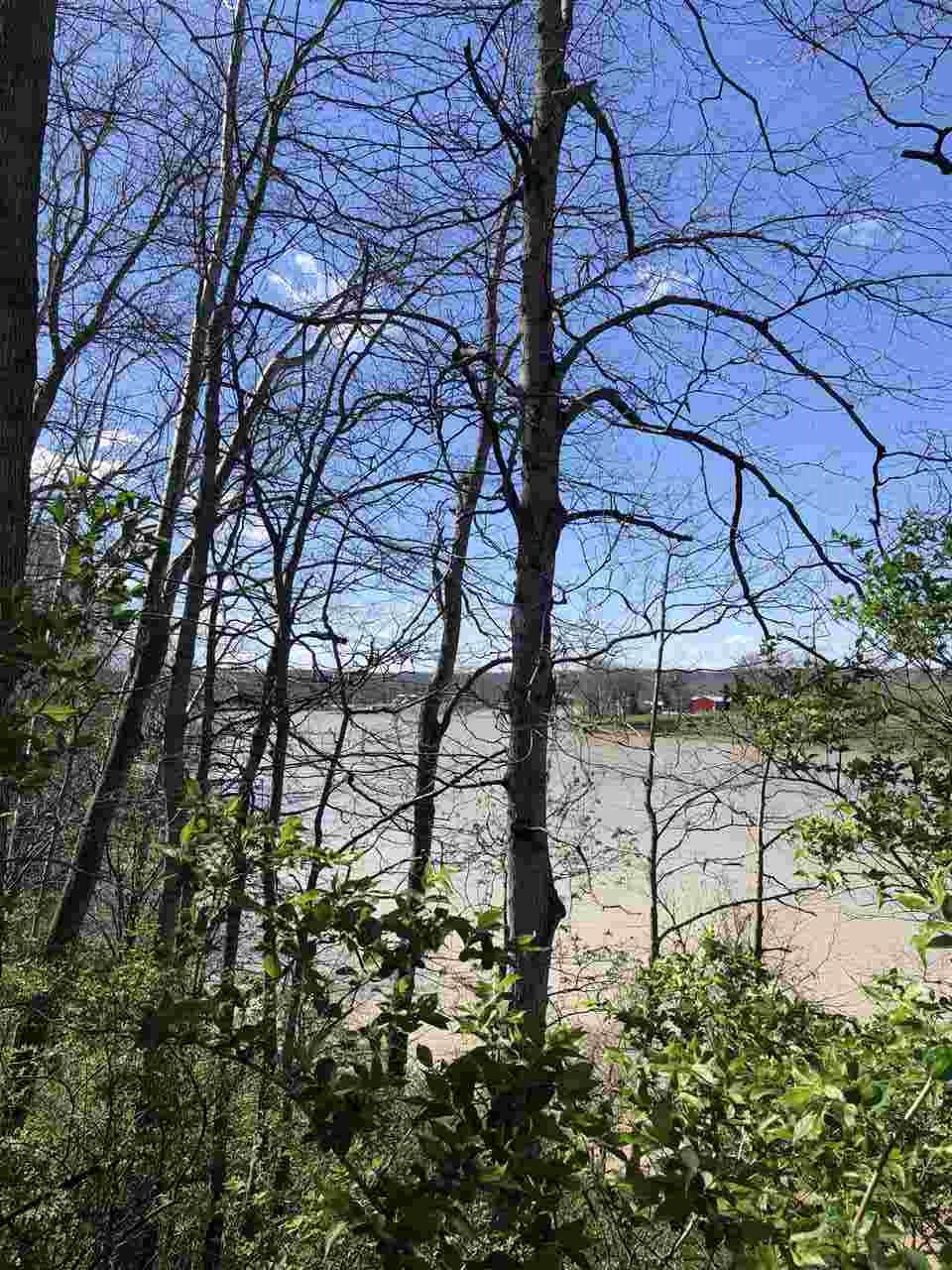 Photo 2 for 17-18-19 Meadow Lark Lane Sparta, KY 41095