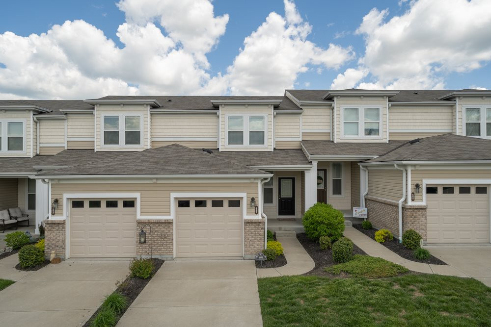 Photo 1 for 689 Radnor Lane Walton, KY 41094