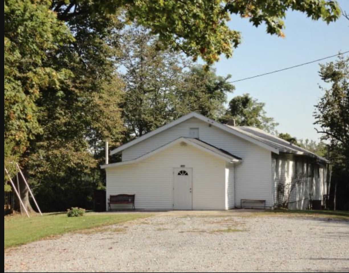 Photo 1 for 2380 Jefferson Highland Heights, KY 41076