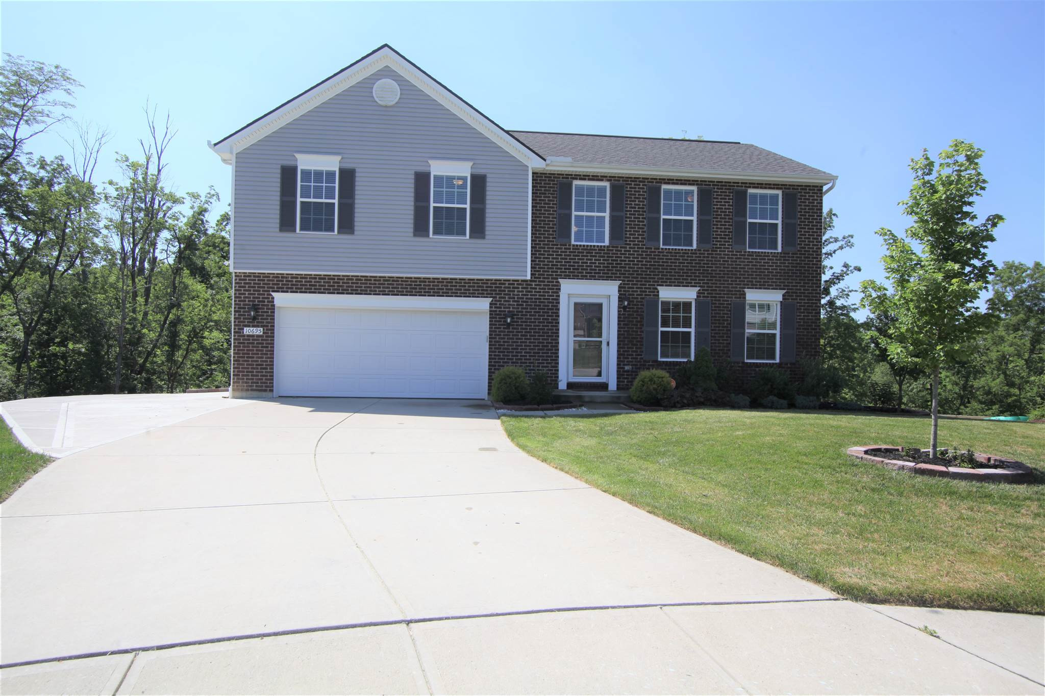 Photo 1 for 10695 Williamswoods Dr Independence, KY 41051