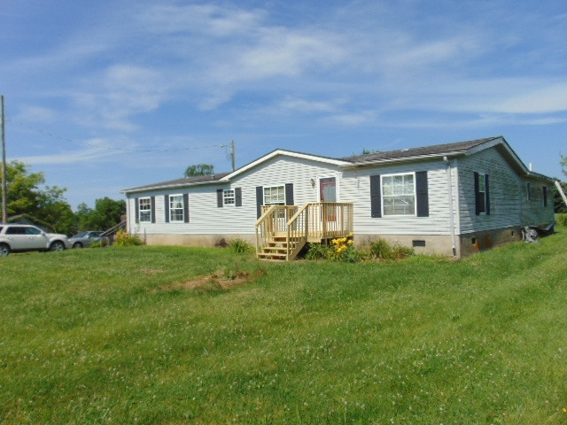 Photo 1 for 650 Kemper New Liberty, KY 40355