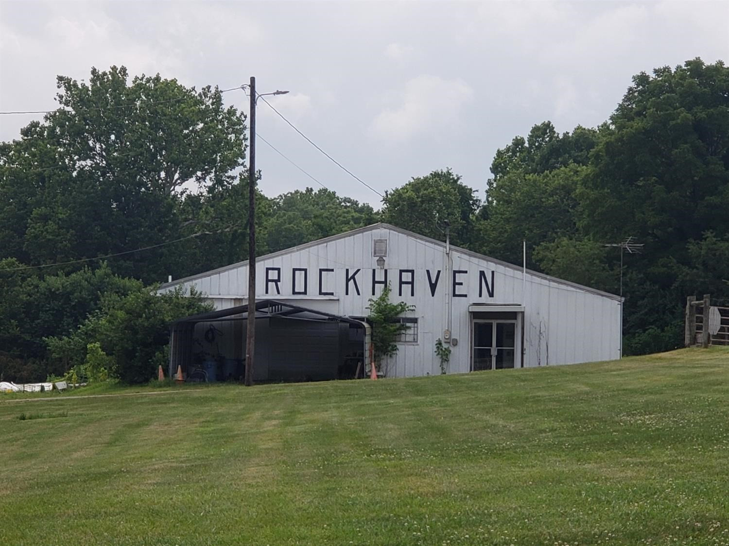 Photo 1 for 2812 Maysville Rd Carlisle, KY 40311