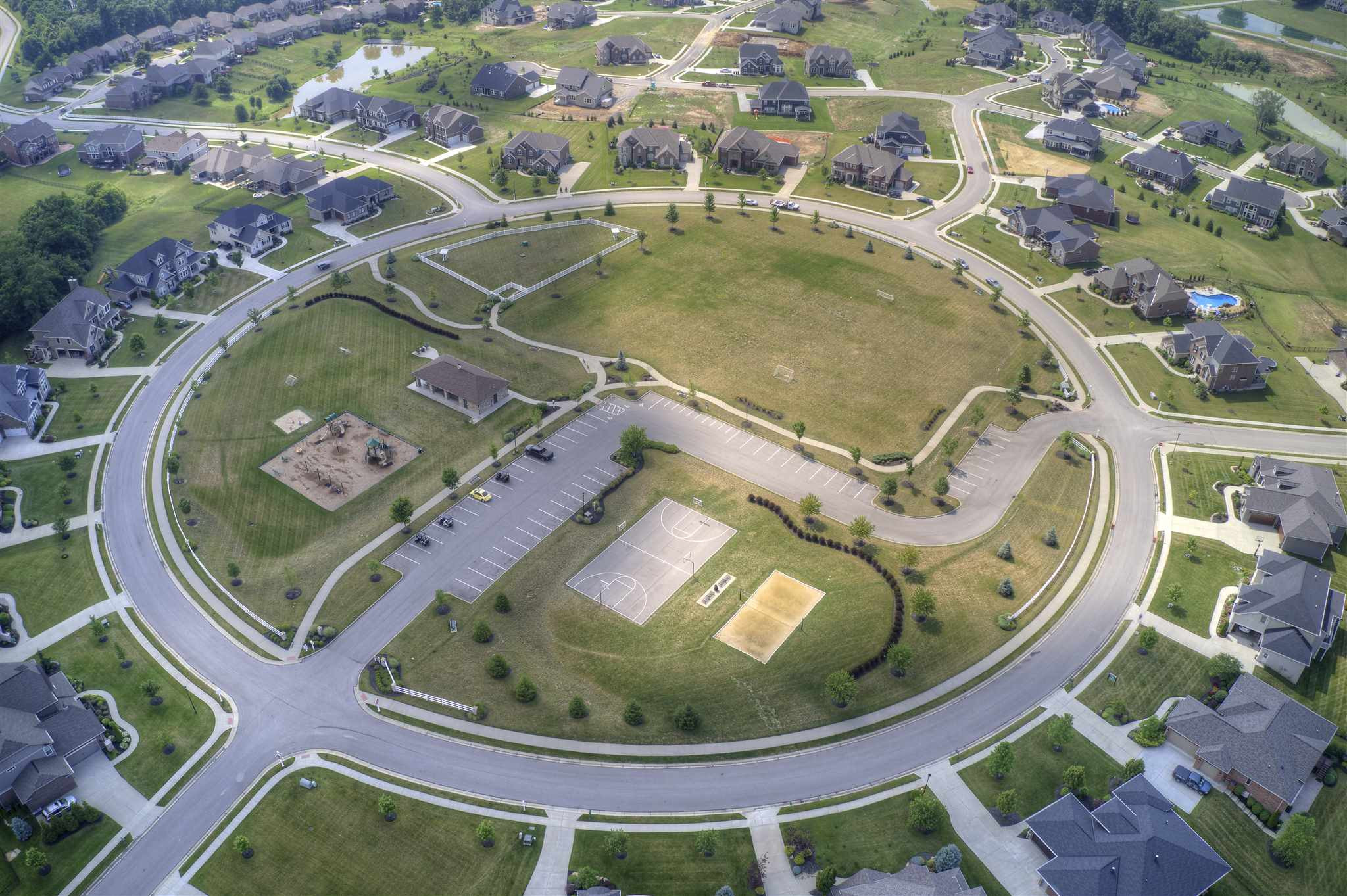 Photo 2 for 11008 Sellers Ct Union, KY 41091