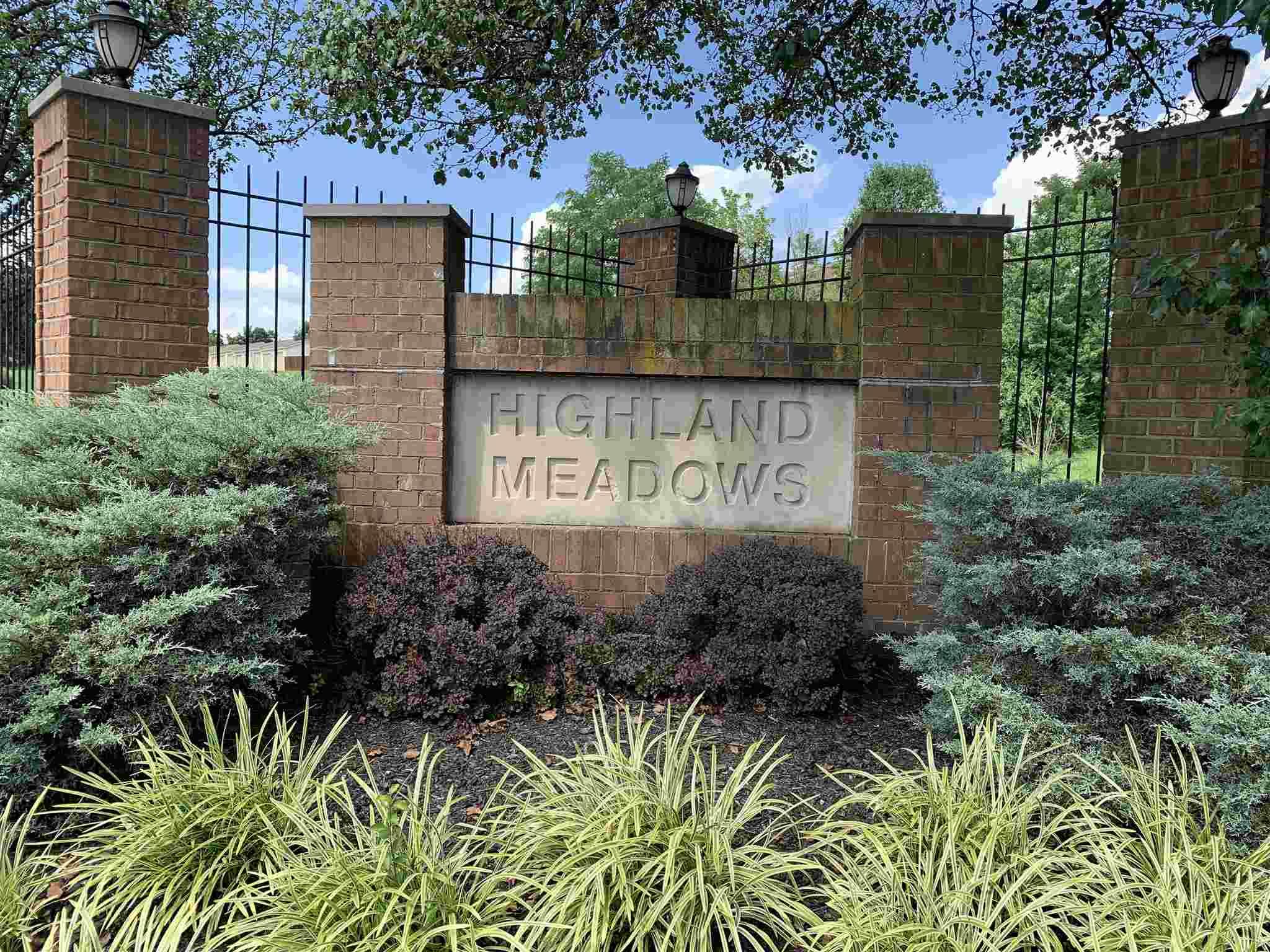 Photo 2 for 31 Highland Meadows #1 Highland Heights, KY 41076