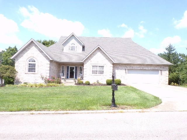 Photo 1 for 111 Beverly Ln Dry Ridge, KY 41035
