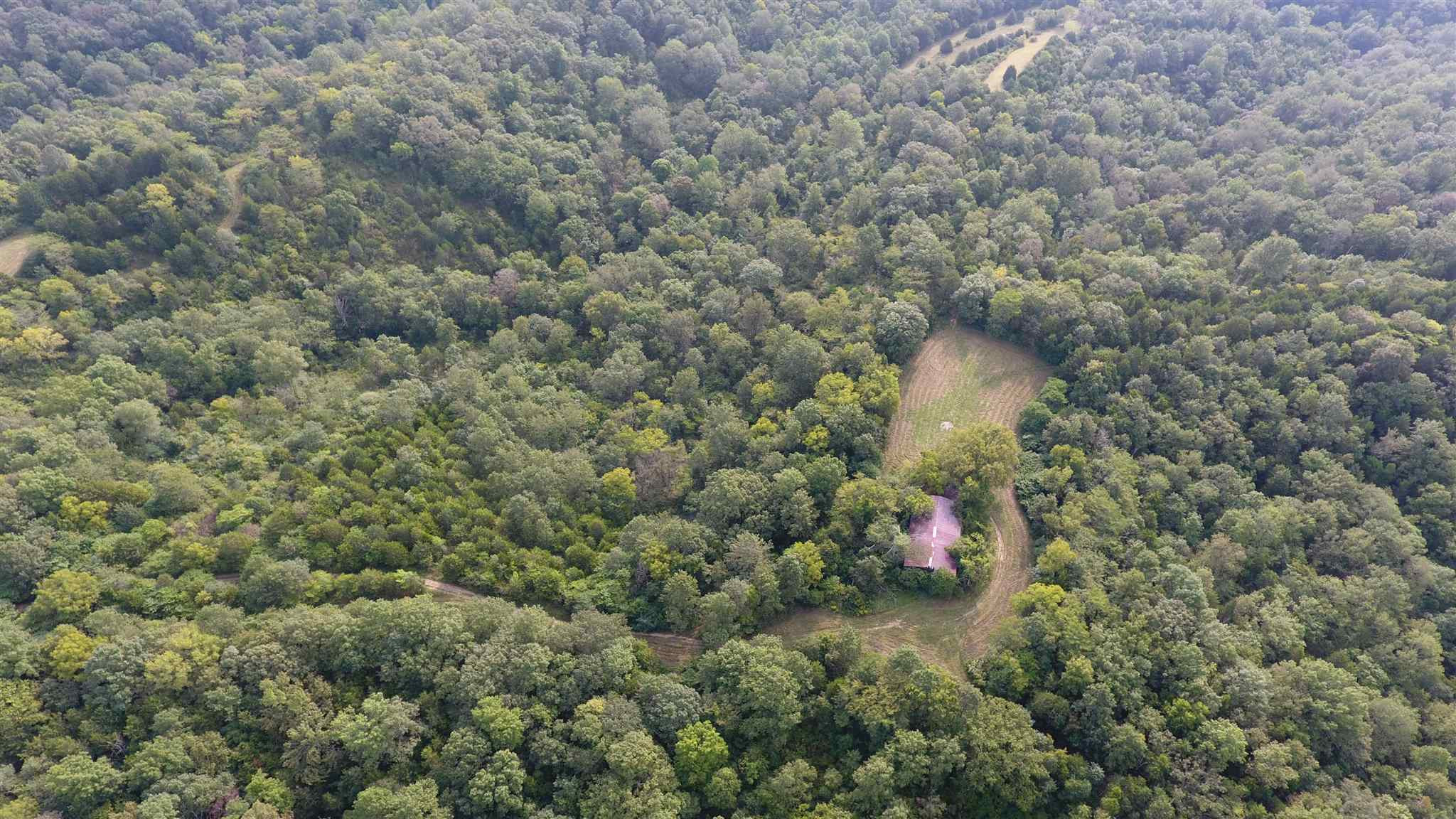 Photo 3 for 2475 Claxon Ridge Owenton, KY 40359
